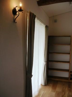 linen order curtain