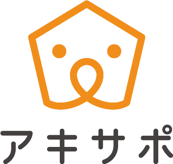 Akisapo_LOGO_blog
