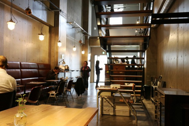 tokyo caffee 11
