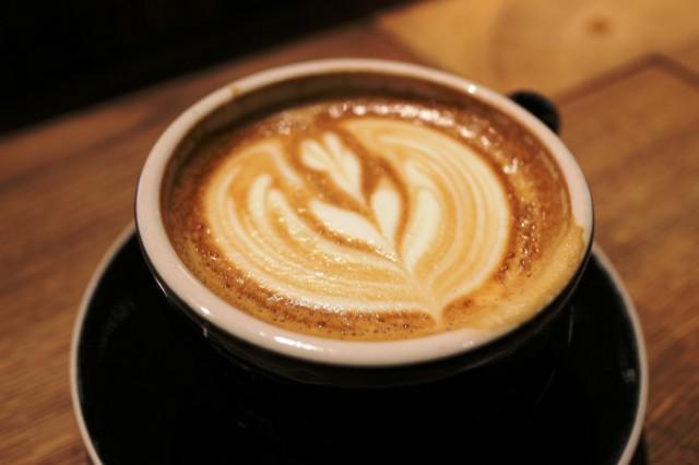 tokyo caffee 12