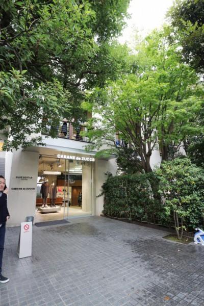 tokyo caffee 5